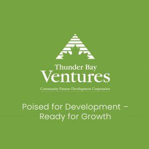 Poised for Development