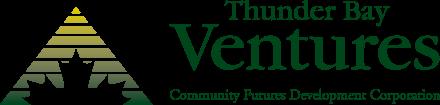 Thunder Bay Ventures